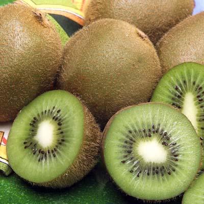 Benefits Of Kiwi Fruit | raya health info