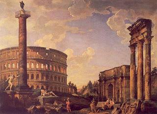 Donación - Derecho Romano
