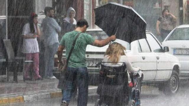 insanlığın+ölmediğini+gösteren+foto