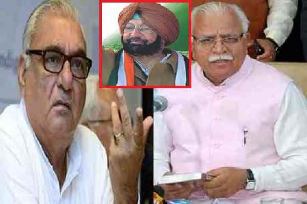 congress-and-paid-media-exposed-conspiracy-against-khattar-sarkar