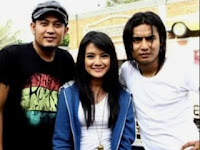 Download Kumpulan Lagu Setia Band Mp3 Terbaru 2017