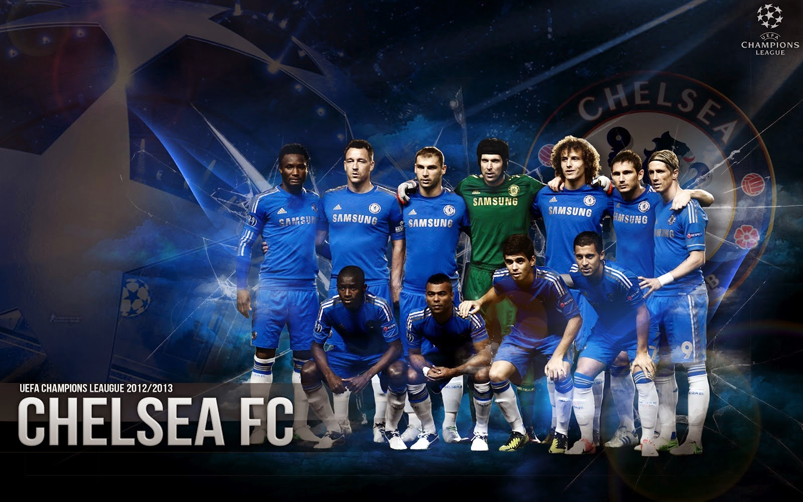 chelsea hd wallpapers for mobile