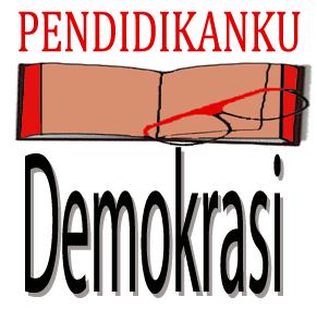 Pengertian Demokrasi Menurut Para Ahli-Pendidikanku.Net