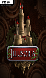 fL0EQ51 - Illusoria-PLAZA