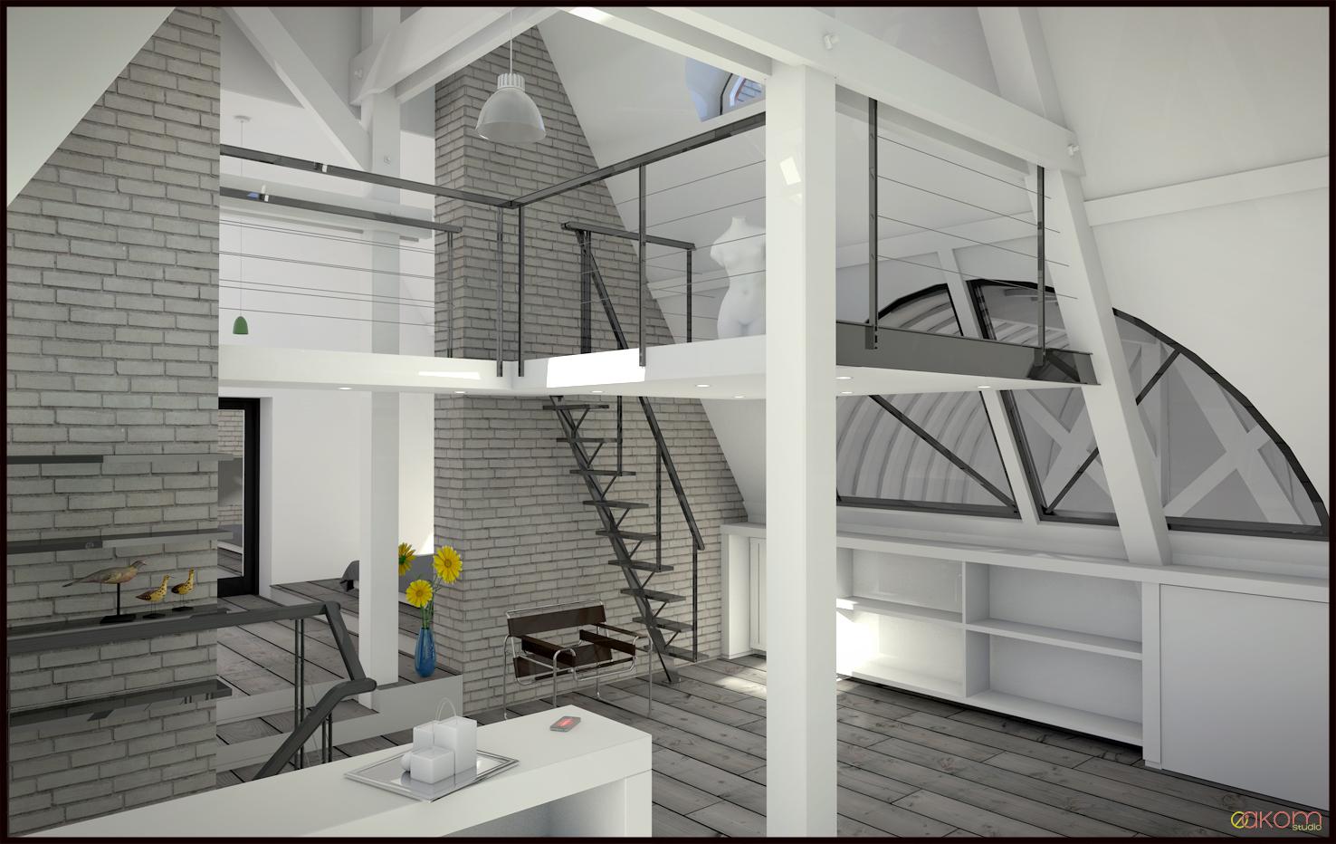 isolation dun plafond de garage quimper saint pierre cergy calcul devis travaux en ligne. Black Bedroom Furniture Sets. Home Design Ideas