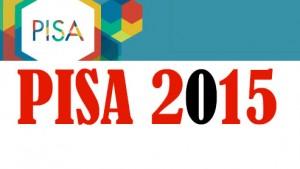 Türkiye PISA 2015'te Sınıfta Kaldı