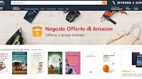 Trucchi e segreti per lo shopping su Amazon