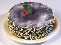 Aneka Resep Cake Resep Torten Cake