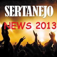 serta Download   Sertanejo News (2013)