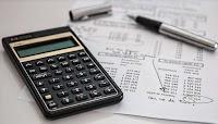 4 Strategi Investasi yang Lebih Baik dari Real Estat