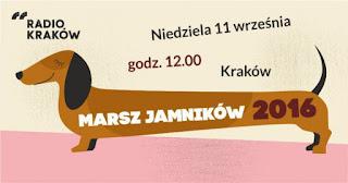 Calendario Eventi Cracovia Settembre 2016