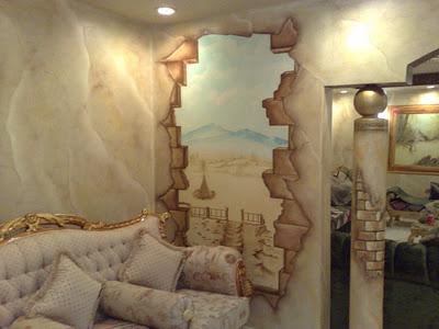 Wall mural paintings ART Interior Design Online Store