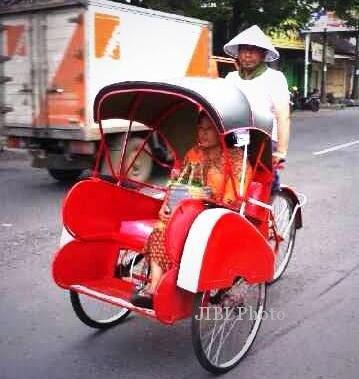 hanura Foto Profil Jend (Purn) Wiranto