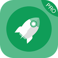 powerful cleaner pro 1.6.5 apk
