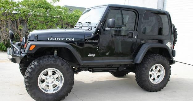 1998 jeep wrangler owners manual new car release date concept redesign. Black Bedroom Furniture Sets. Home Design Ideas