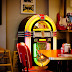 Jukebox. Musica desde 1940 a 1999