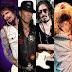 Os 50 melhores discos de hard rock do século 21
