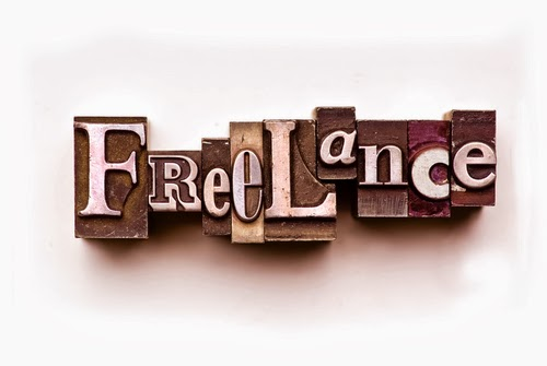 Raise Your Freelance Career In 30 Easy Steps In 2014 - Part 3