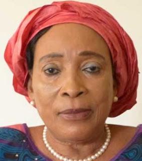 pastor defraud atiku wife