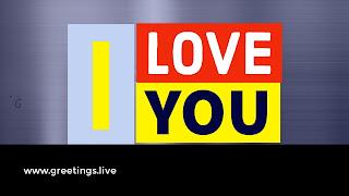 Unique Love Greetings World I LOVE YOU HD.jpg