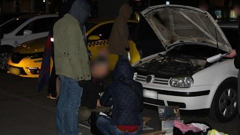 Hatalmas drogfogás: több mint 20 millió forint értékű kábítószert találtak egy budapesti párnál – Így csaptak le rájuk