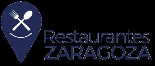 restaurantes zaragoza ciudad