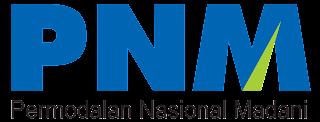 PT Permodalan Nasional Madani (Persero)