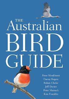 https://www.nhbs.com/the-australian-bird-guide-book