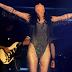 «Άναψε» φωτιές η Πάολα με τις καυτές εμφανίσεις της στη Νέα Υόρκη
