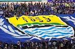Jadwal Lengkap Pertandingan Persib Bandung Liga 1 2018
