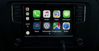 CarBridge lets you open any app in CarPlay - Iphone Tips & Tracks