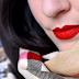 Coup de cœur : La gamme Matte Mania de Dermacol ! [+ Giveaway]