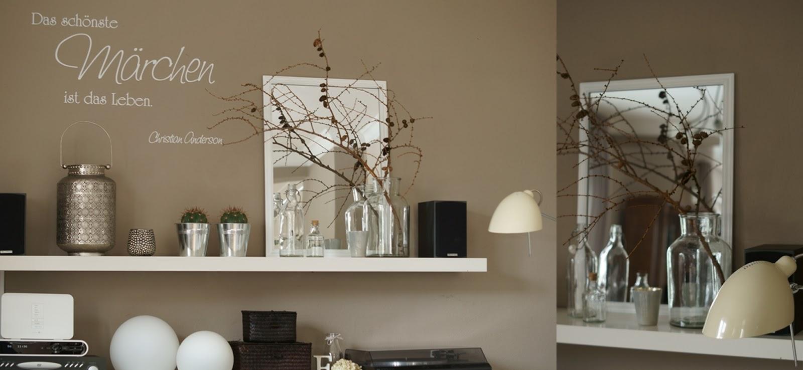 Wohnzimmer Deko Braun ~ Home Design und Möbel Interieur Inspiration