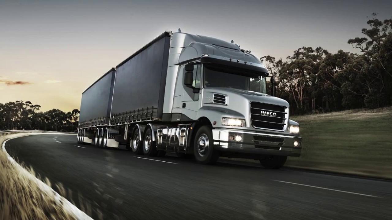 Iveco Powerstar, bicudo, versão, bicuda, 350, 370, cv, eurotech, raro, a venda, caminhão, caminhões, caminhao, brasil, rodando, brasileiro,