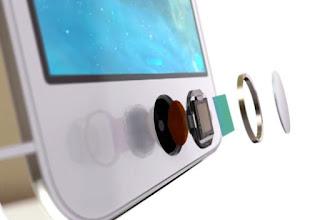 Hacker Releases iPhone 5s Secure Enclave Decryption Keys