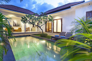 Hotel Jobs - Cook at Kubu Manggala Villas Seminyak