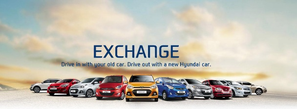 Hyundai Cars Features Reviews and Price in India