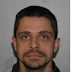 Olean man charged with scamming Walmart