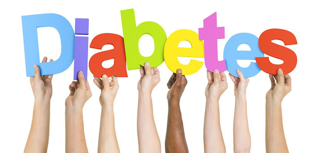 Best Methods to Prevent Diabetes