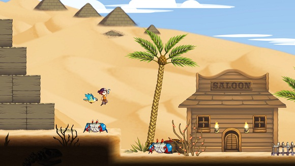 treasure-adventure-world-pc-screenshot-www.ovagames.com-1