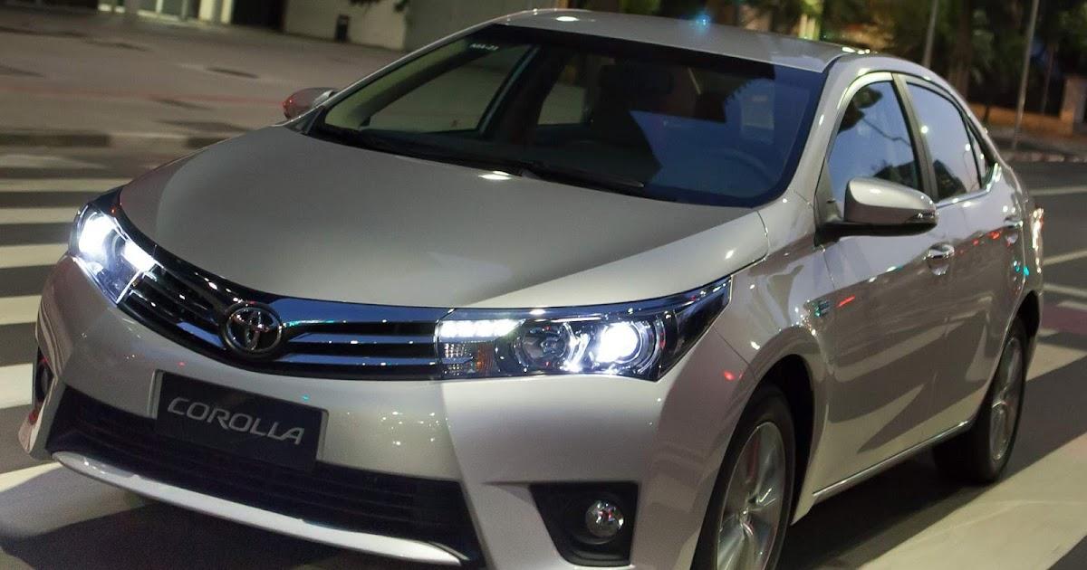 Impostos e juros explicam preços dos carros no Brasil