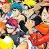 Top de mejores animes de los últimos tiempos según Japón