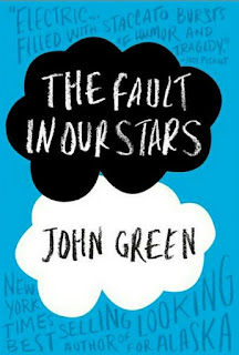 the fault in our stars book cover the fault in our stars back cover the fault in our stars publisher the fault in our stars john green read online the fault in our stars john green pdf the fault in our stars john green quotes the fault in our stars john green review the fault in our stars john green free ebook download