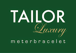 Tailor Luxory