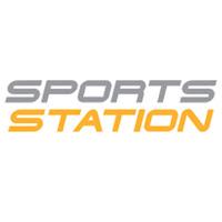 Souvenir Tali id card  Sport Station