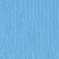 http://www.scrappasja.pl/p17036,2928-048-papier-jednokolorowy-dwustronny-florence-30-5x30-5-cm-river.html