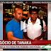 """Bruno de Carvalho """"desviou"""" 250 milhões €!?...ELEIÇÕES JÁ!"""