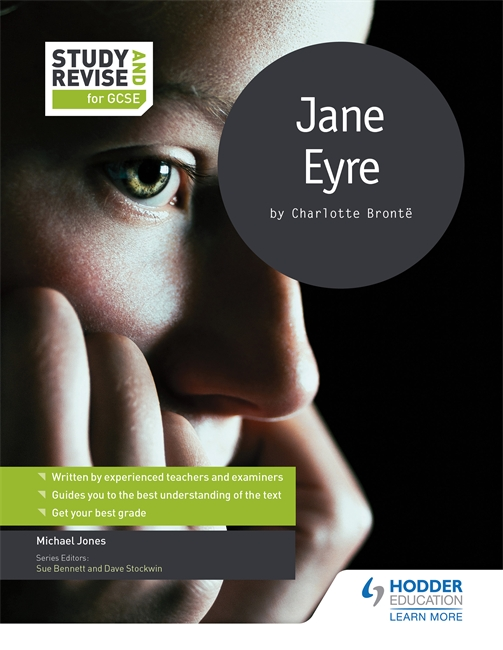 Jane Eyre Study Guide - Practice Test Questions & Final ...