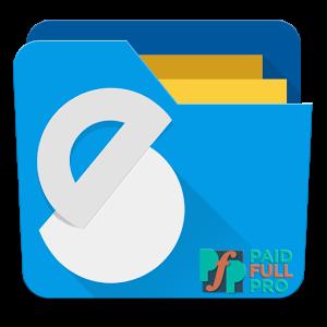 Es file pro apk onhax | Download ES File Explorer 4 2 0 3 4