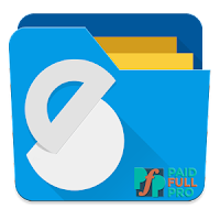 solid explorer pro, solid explorer unlocker, solid explorer price, solid explorer promotion code, solid explorer vs es file explorer, solid explorer pro apk onhax, solid explorer free, solid explorer unlocker apk, solid explorer 2.2.8 pro apk, solid explorer apk mirror, solid explorer price, solid explorer classic apk, solid explorer promotion code, solid explorer redeem code, solid explorer file manager cracked apk, Solid Explorer File Manager paidfullpro, Solid Explorer File Manager full version android apk free download, Solid Explorer File Manager mod apk android download